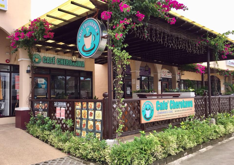 cafe-cherokawa-photo